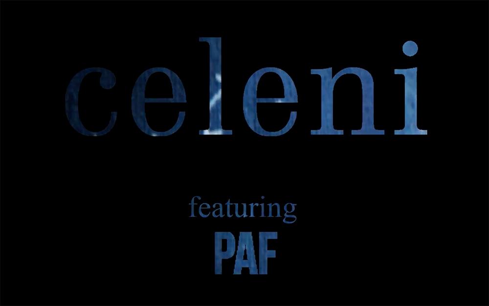 PAF & celeni no.2