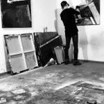 STUDIO_teaser painting02